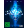 Blizzard Heroes of the Storm: Starterpaket