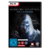 Warner Interactive Mittelerde: Mordors Schatten GOTY Edition
