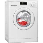 bauknecht waschmaschine super eco 7415 bewertungen
