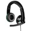 Hama Overhead-Headset Insomnia Ice (Xbox One)