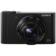 Sony-dsc-wx500