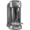 KitchenAid 5KSB5080EMS