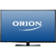 Orion CLB 50B1070S