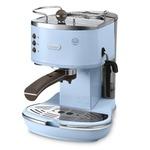 espressomaschine ecov 311.az