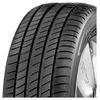 Michelin PRIMACY 3 215/55 R17 94V GRNX Sommerreifen