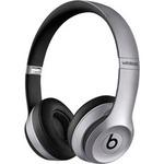 beats solo 2 wireless preisvergleich