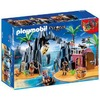 Playmobil Piraten-Schatzinsel / Piraten (6679)