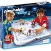 Playmobil Eishockey-Arena (5594)
