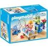 Playmobil Krankenzimmer mit Babybett (6660)