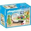 Playmobil Röntgenraum (6659)