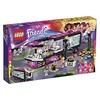 Lego Popstar Tourbus / Friends (41106)