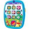 VTech Winnie Puuh Baby Tablet