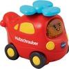 VTech Tut Tut Baby Flitzer - Hubschrauber (80-127004)