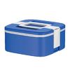 alfi foodBox