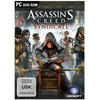 Ubisoft Assassin's Creed Syndicate Special Edition