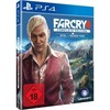 Ubisoft Far Cry 4 Complete Edition (PS4)