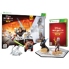 Disney Infinity 3.0: Star Wars Starter-Set (Xbox 360)