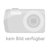 Philips DVD+R 4.7GB 16X 25er Spindel, Inkjet weiss