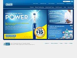Produkttester: Professional Care 6000