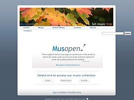 MP3: Klassische Musik in Hülle und Fülle zum kostenlosen Download