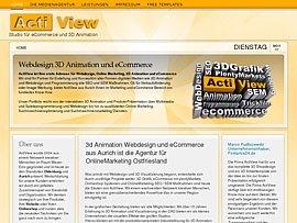 Joomla Templates kostenlos für die eigene Homepage