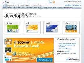 Microsoft-Programme zum kostenlosen Download für Schüler und Studenten