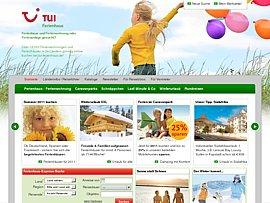 Urlaub auf Fuerteventura - Eine Reisewoche gratis dazu