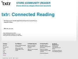 Textdokumente kostenlos online speichern und austauschen