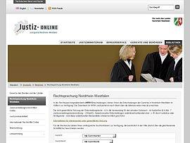 Steuern sparen - Laufende Verfahren und Urteile der Finanzgerichte