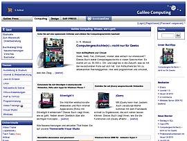 Objektorientierte Programmierung - E-Book zum kostenlosen Download