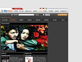 Kinofilme komplett kostenlos online genießen