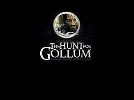 """Herr der Ringe-Film """"The Hunt for Gollum"""" kostenlos im Netz"""