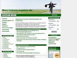 Bewirtungskosten kostenlos berechnen - Online-Rechner für die Homepage