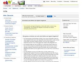 Serie - eBay - Teil 1: Schnäppchensuche - Die besten Tipps und Tricks!