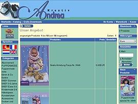 Häkeln, Stricken, Basteln - Anleitungen zum kostenlosen Download