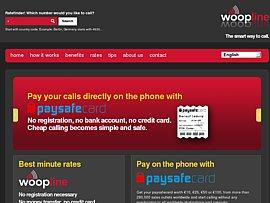 Kostenlos telefonieren mit neuem Bonussystem