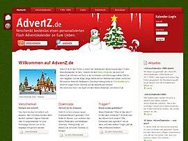 Tipps zur Advent- und Weihnachtszeit - Vom Adventskalender bis zum Tannenbaum