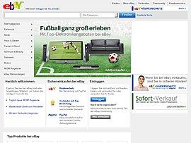 Teil 3 - Gezielter Auktionsstart - Tipps für eBay-Verkäufer