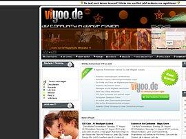 Viyoo.de - Community für Deutschland