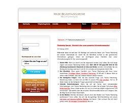 Handbuch Filesharing - Ein Leitfaden für Eltern zum kostenlosen Download