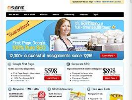 Freeware: HTML-Editor für Anfänger und Fortgeschrittene