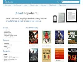 Ebooks kostenlos downloaden - Von Balzac über Coelho und Hesse bis hin zu Molière
