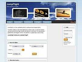 Flug tauschen oder Ticket verkaufen