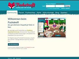 Doppelkopf Online Spielen Mit Freunden