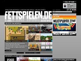 Kostenlose Online-Spiele ohne Anmeldung