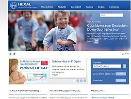Hexal Reise-Ratgeber: Unerlässlich für jeden Urlauber