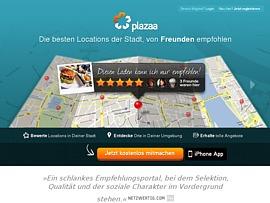 Berlin entdecken - Kultur, Restaurants und Partys