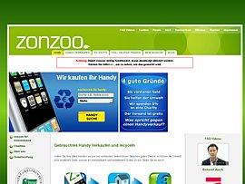 Gebrauchte Handys verkaufen und recyceln lassen