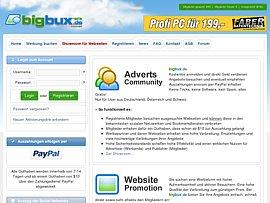 Geld verdienen mit Klicks und Empfehlungen