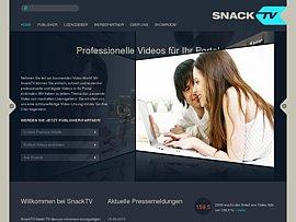 Geld verdienen mit VideoAds
